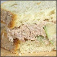 اكلات سريعة tunaSandwich[1].